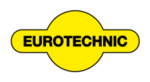 Eurotechnic-Logo-Web-Transparence