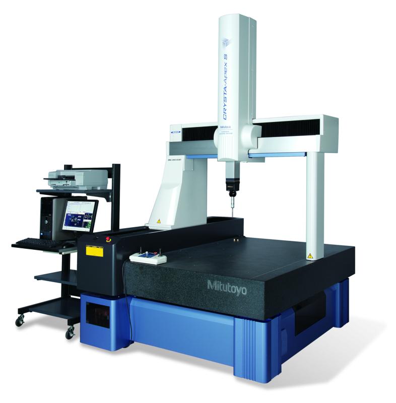 Machine tridimensionnelle 9106