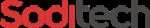Logo Soditech